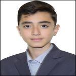 محمد عرفان نجفی